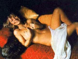 Erotica Katy Manning naked (45 photo) Gallery, Facebook, underwear