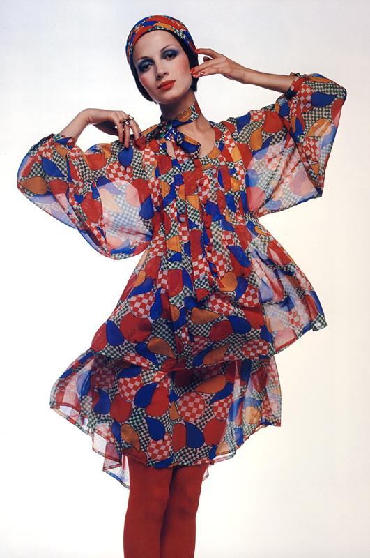 Jean muir beyond fashion 97
