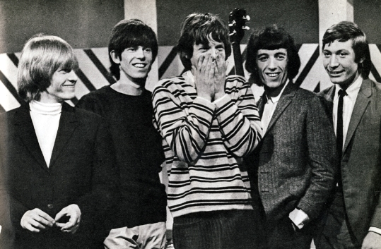 Image result for the  rolling stones 1966 images