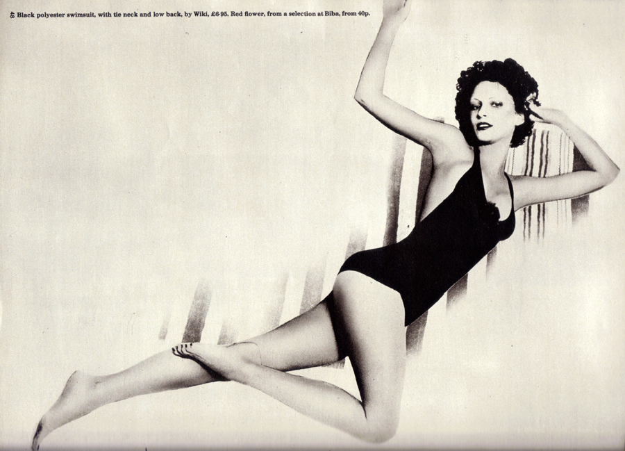 Leaked Faye Marsay (born 1986) naked (21 photo) Bikini, 2020, bra
