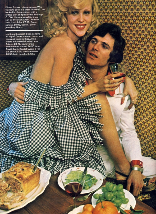 shop o gingham cosmo june 72