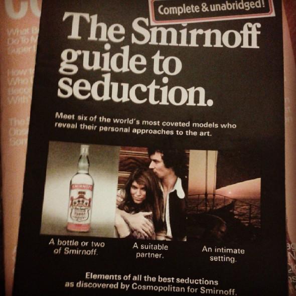 smirnoff-cover