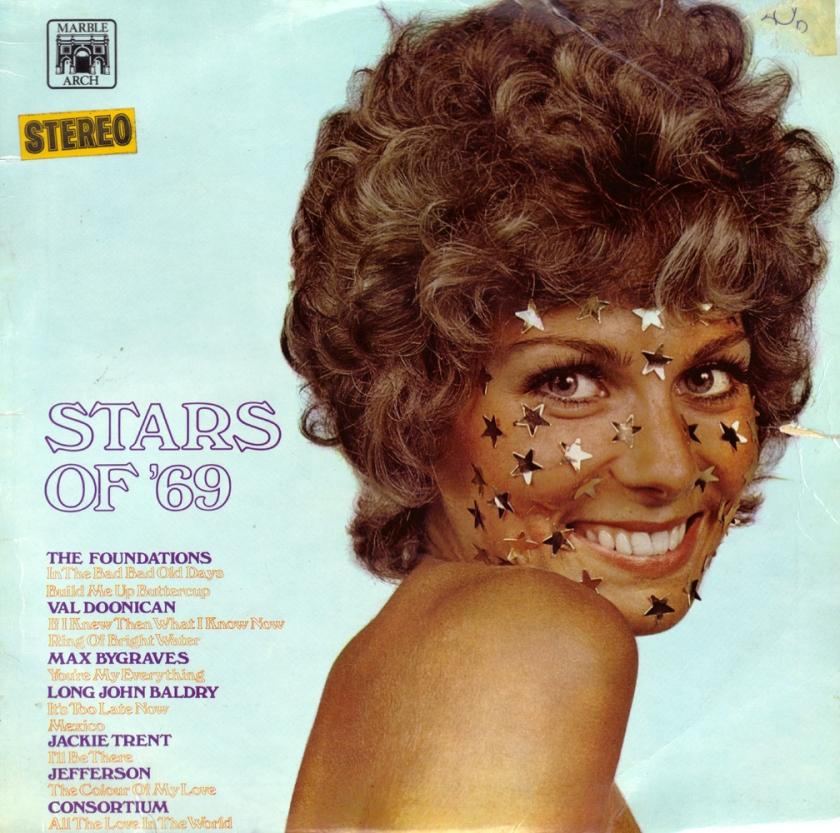 stars of 69