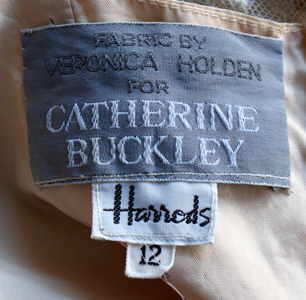 catherinebuckley-label