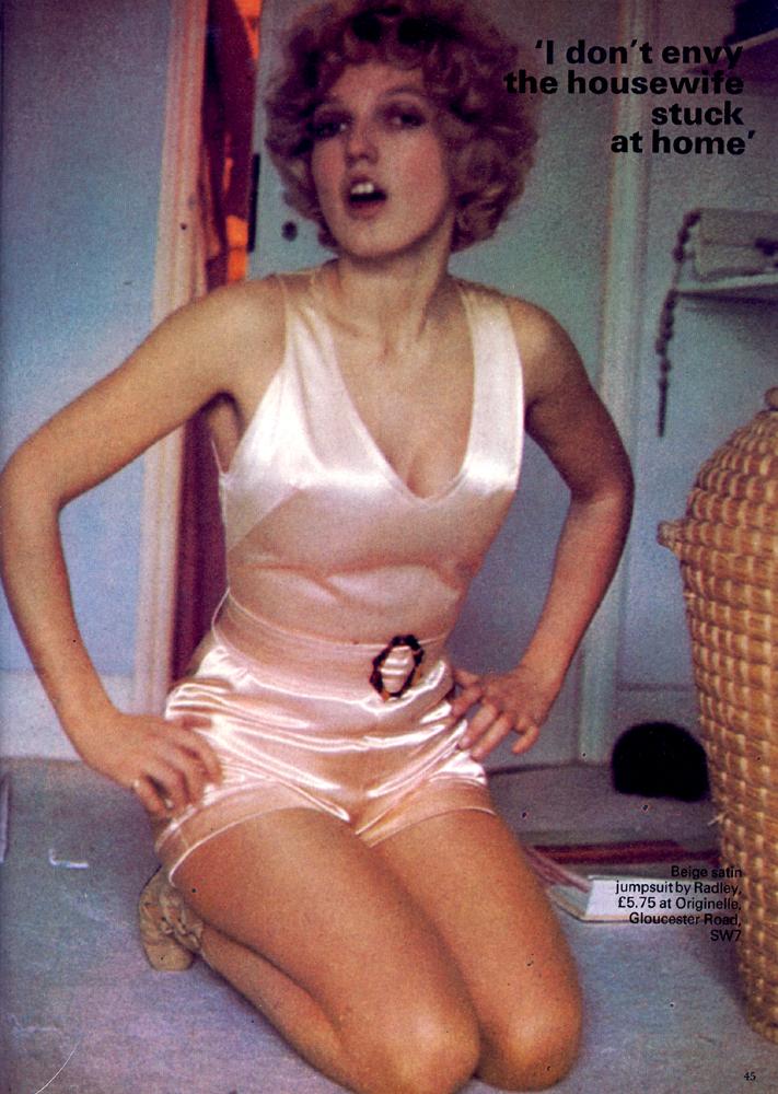 celestia sporborg by frank horvat vanity fair 1971 4