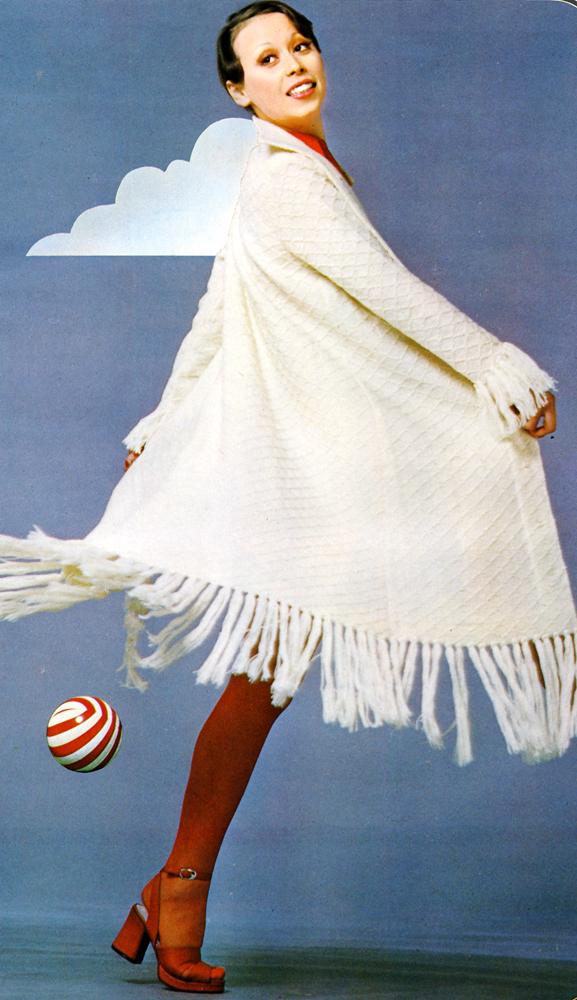 cassette knitwear 7