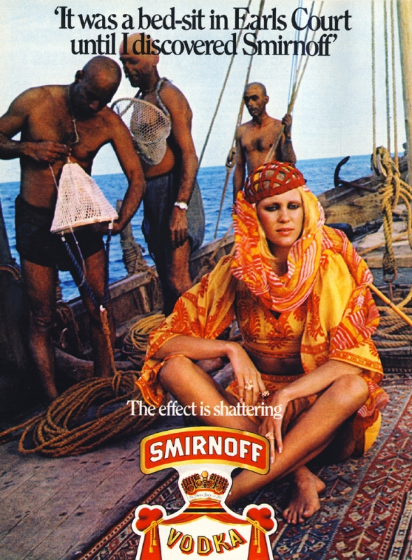 smirnoff november 71
