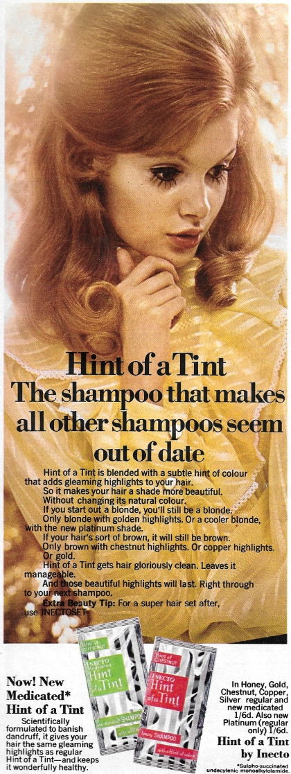 hint-of-a-tint-madeline-smith