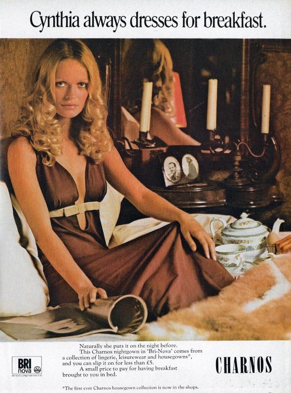 charnos-november-71