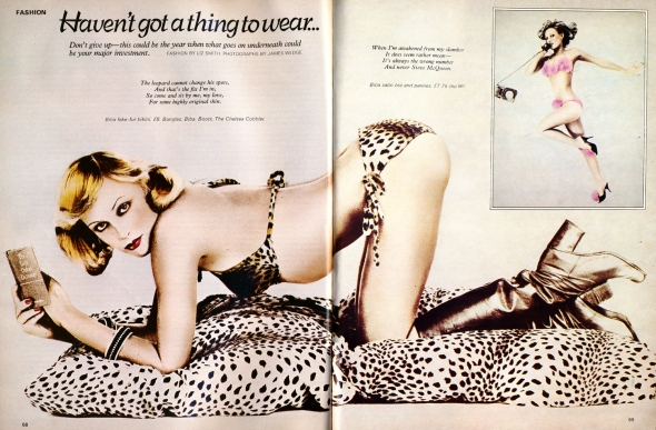 havent-got-a-thing-to-wear-cosmo-january-1975-james-wedge-1