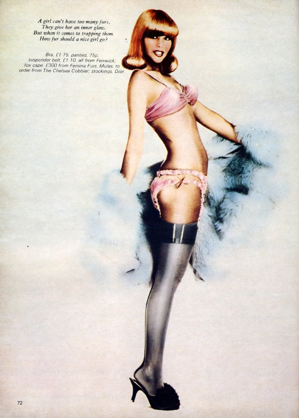 havent-got-a-thing-to-wear-cosmo-january-1975-james-wedge-5
