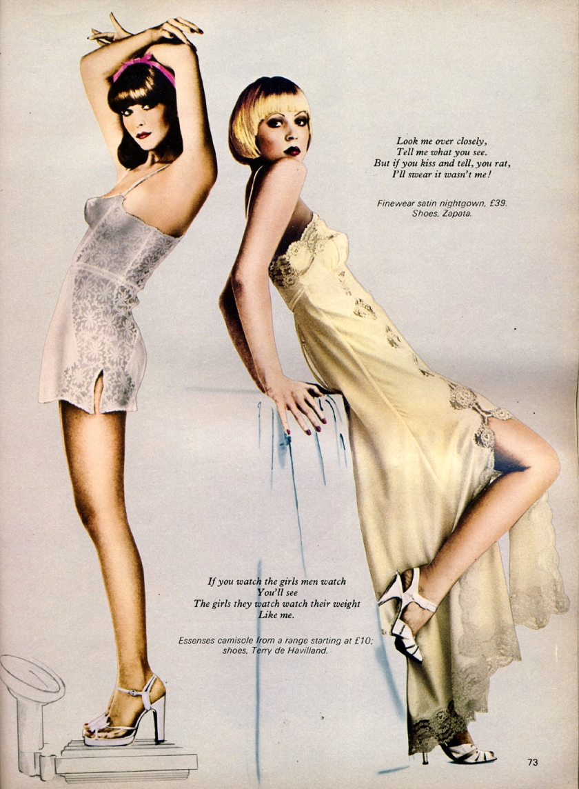 havent-got-a-thing-to-wear-cosmo-january-1975-james-wedge-6