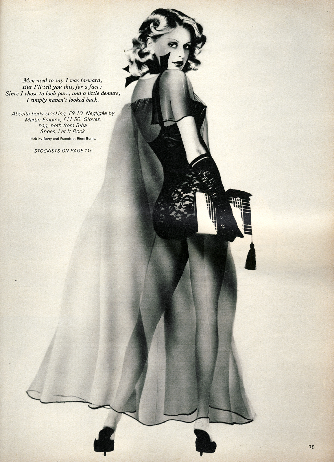havent-got-a-thing-to-wear-cosmo-january-1975-james-wedge-8