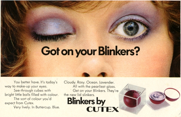 blinkers-19-magazine-march-72