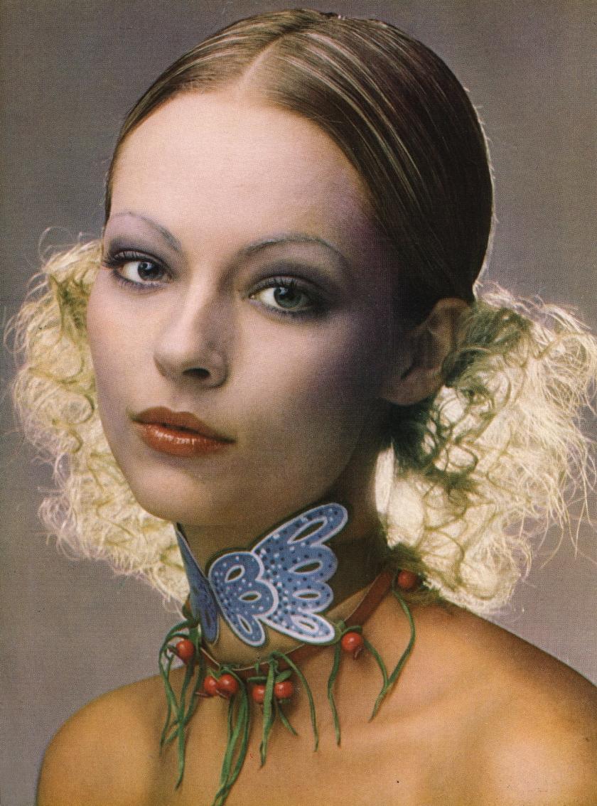 revlon-clive-arrowsmith-beauty-in-vogue-70-71-large