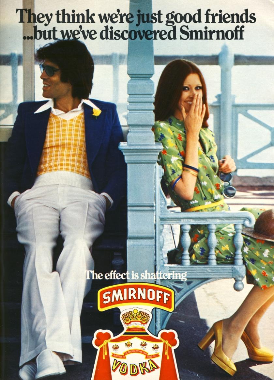 smirnoff - cosmo - november 73