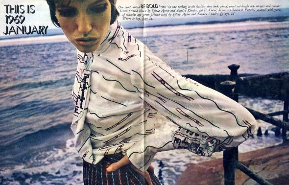 Petticoat JSP b