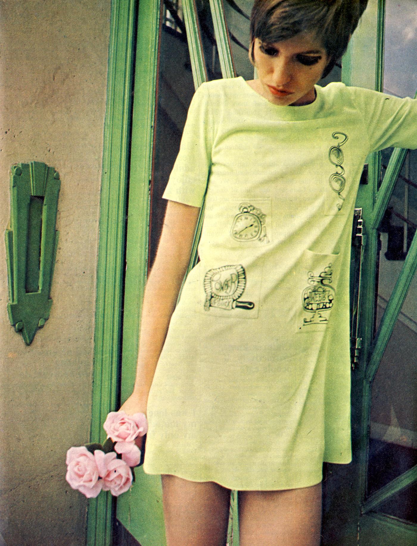 Petticoat JSP g