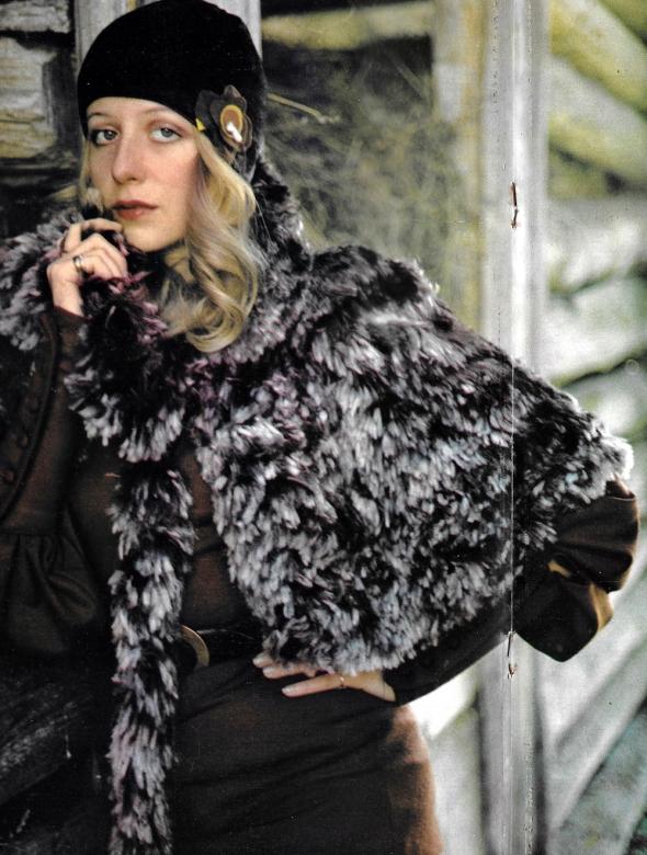 great coats 2