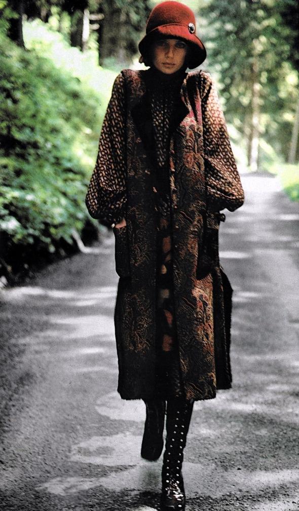 great coats 5