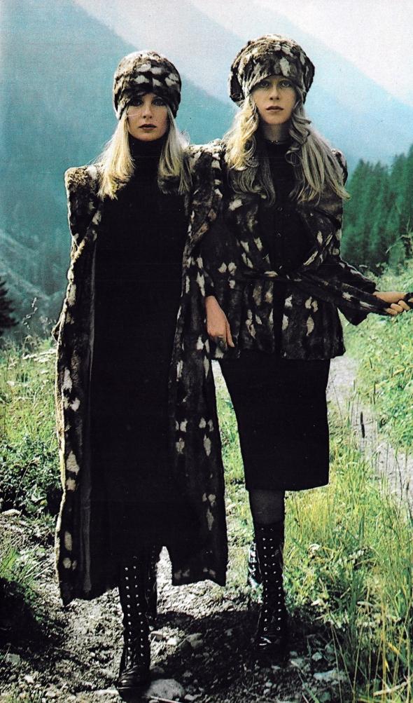 great coats 7
